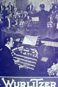 Unit Orchestra